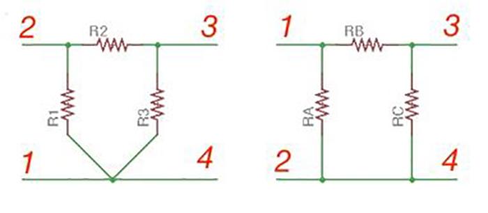 Circuit fundamentals: Figure 15