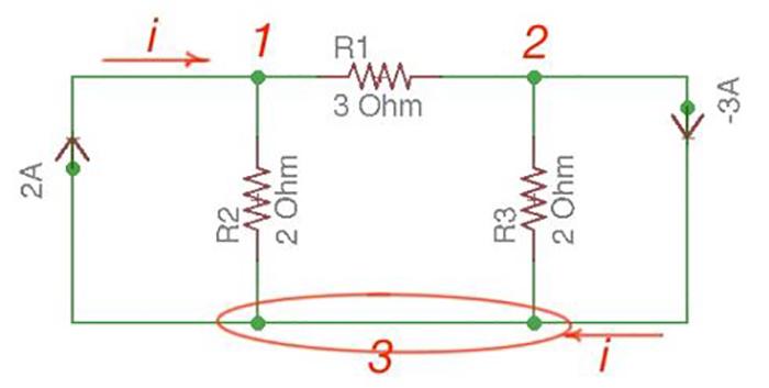 Circuit Fundamentals - Fig1