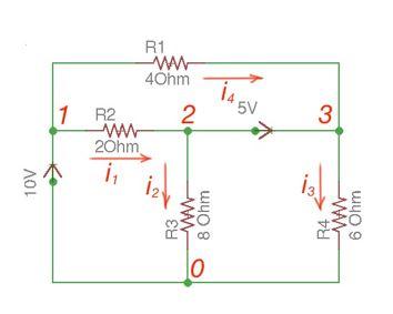 Circuit Fundamentals - Fig2