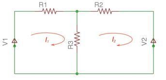 Circuit Fundamentals - Fig21