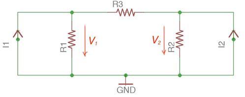 Circuit Fundamentals - Fig23
