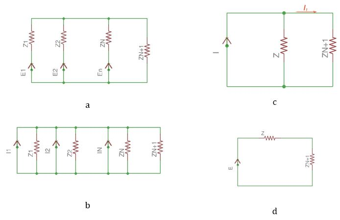 Circuit Fundamentals - Fig27