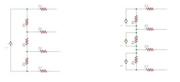 Circuit Fundamentals - Fig28