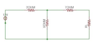 Circuit Fundamentals - Fig29