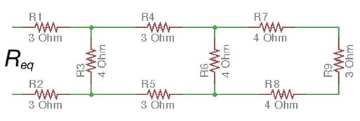 Circuit Fundamentals - Fig31