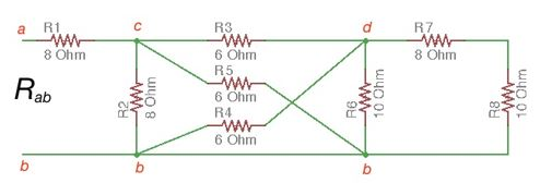 Circuit Fundamentals - Fig32