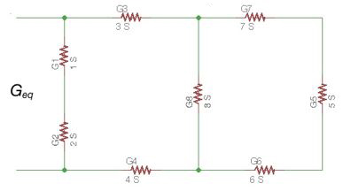 Circuit Fundamentals - Fig33