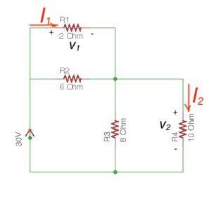 Circuit Fundamentals - Fig34