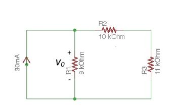 Circuit Fundamentals - Fig35