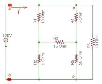 Circuit Fundamentals - Fig36