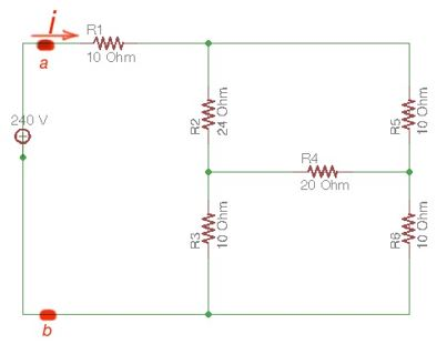 Circuit Fundamentals - Fig37