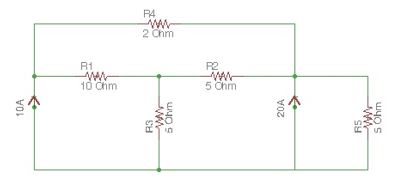 Circuit Fundamentals - Fig38