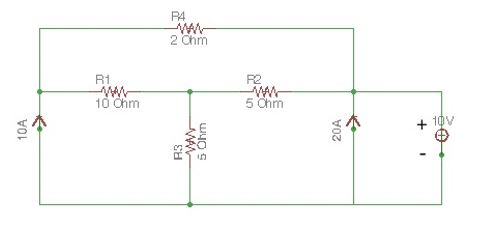Circuit Fundamentals - Fig39