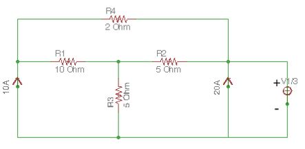 Circuit Fundamentals - Fig40
