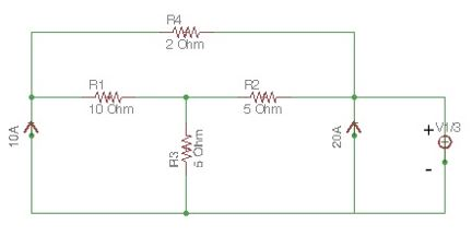 Circuit Fundamentals - Fig41