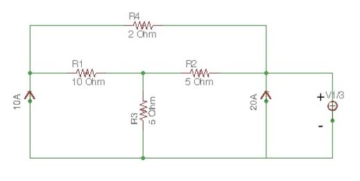 Circuit Fundamentals - Fig42