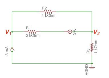 Circuit Fundamentals - Fig43