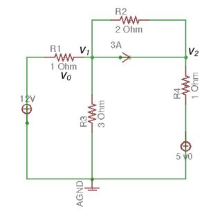 Circuit Fundamentals - Fig44