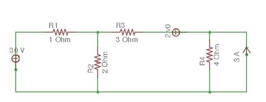 Circuit Fundamentals - Fig45