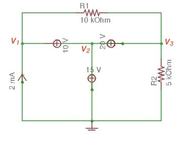Circuit Fundamentals - Fig46