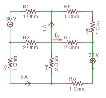 Circuit Fundamentals - Fig47