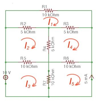 Circuit Fundamentals - Fig48