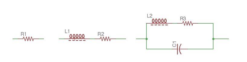 Circuit fundamentals - Fig5