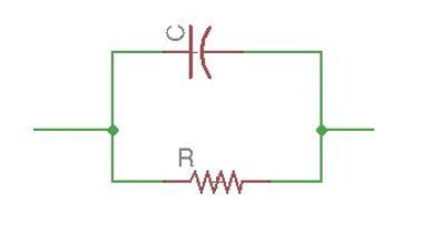Circuit fundamentals - Fig6