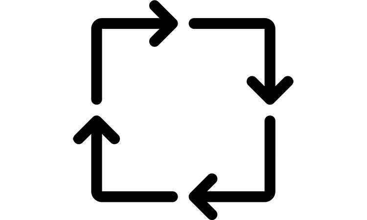 linear circuit