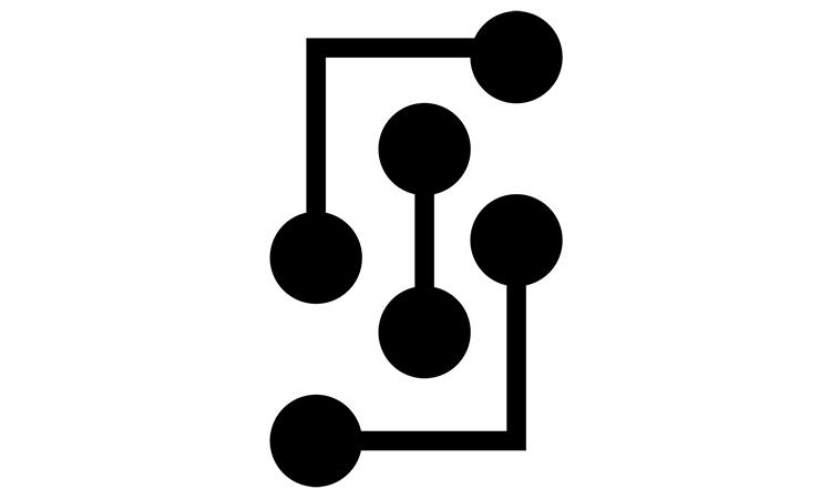 three-terminal circuits