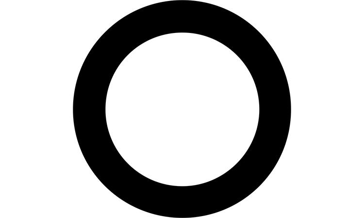 circular waveguide