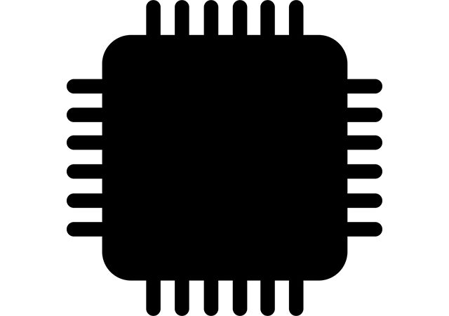 Introduction and microprocessor basics