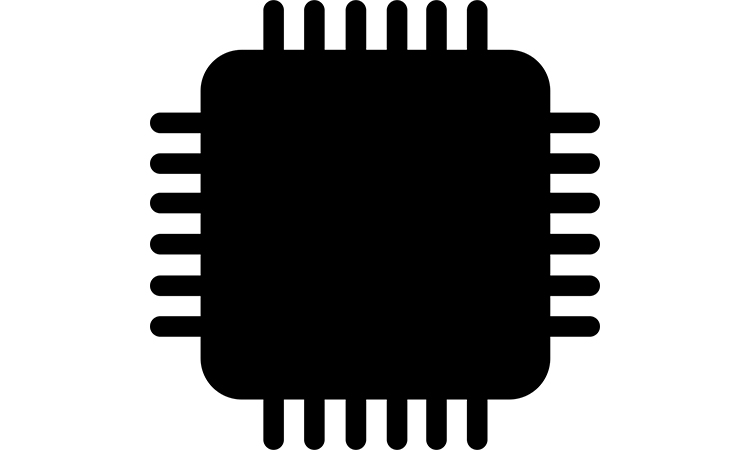 what is embedded system and how it works