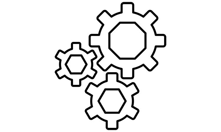 LTI system properties