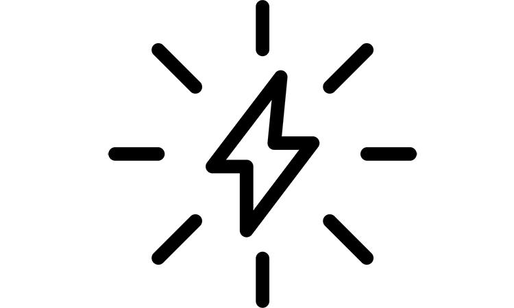 elelctromagnetic energy