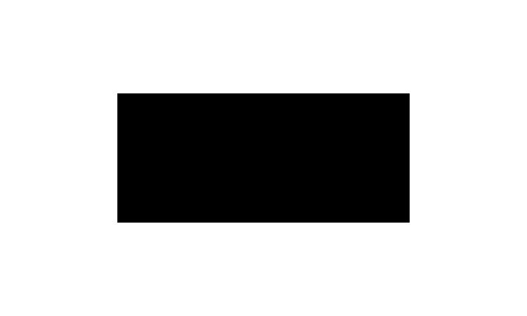 write-through vs write-back cache
