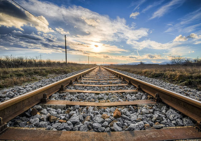 Ricardo Rail wins student engineer Railway Challenge competition