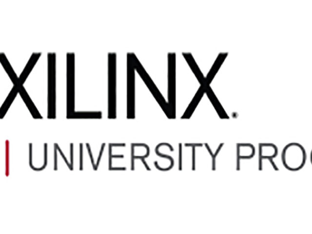 Benefits of  Xilinx University Program