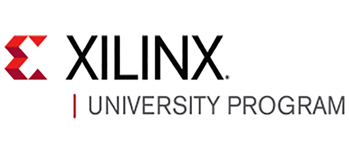 Benefits of Xilinx University Program - Student Circuit