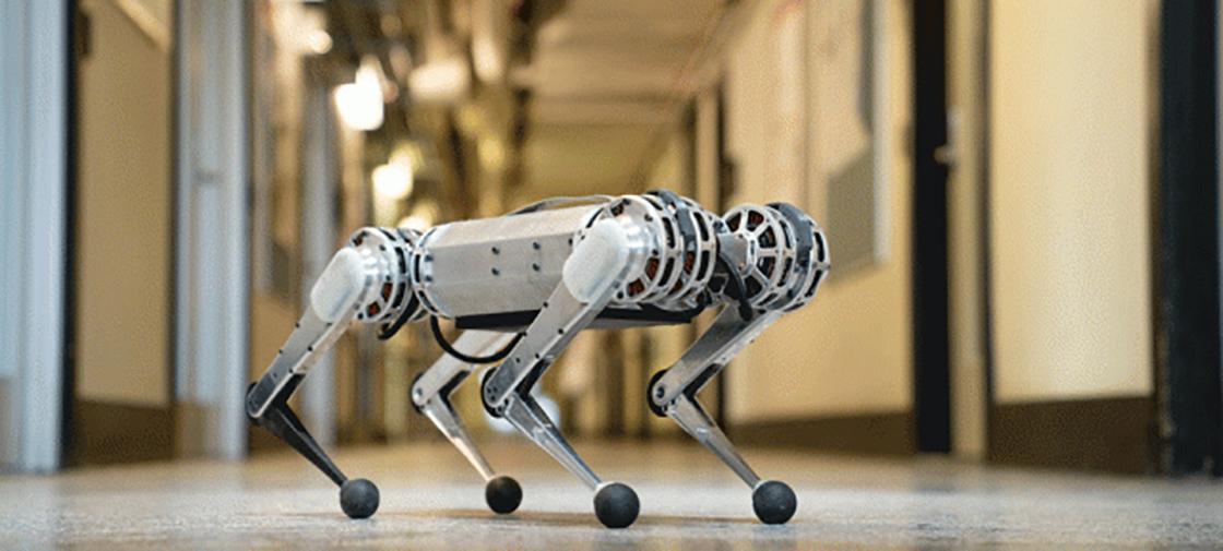 mini_cheetah_MIT