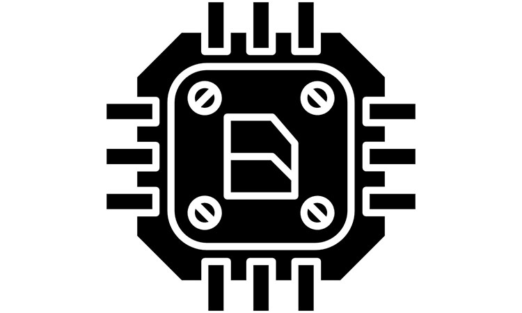 What is power IGBT
