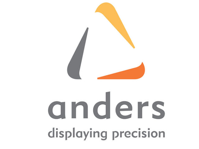 Anders displaying precision through investment in technology talent