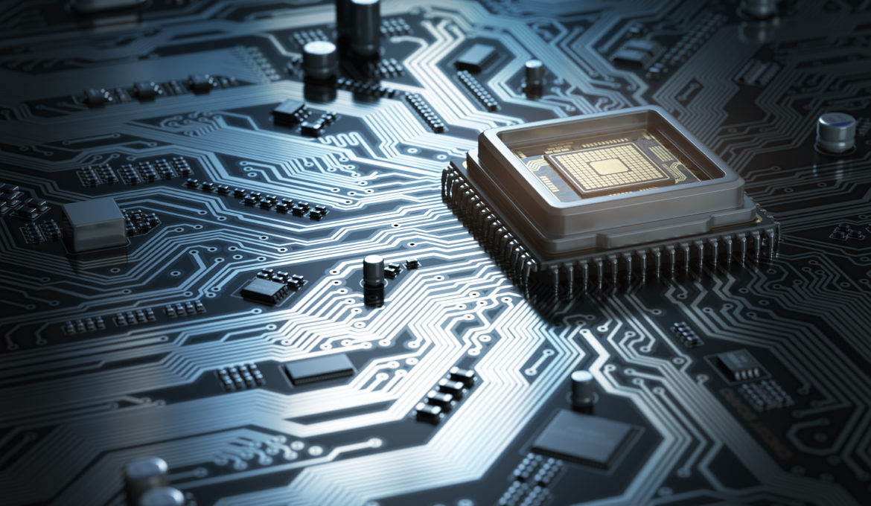 Intel Acceleration Card