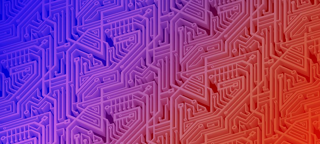 Quantum Computing Surrey