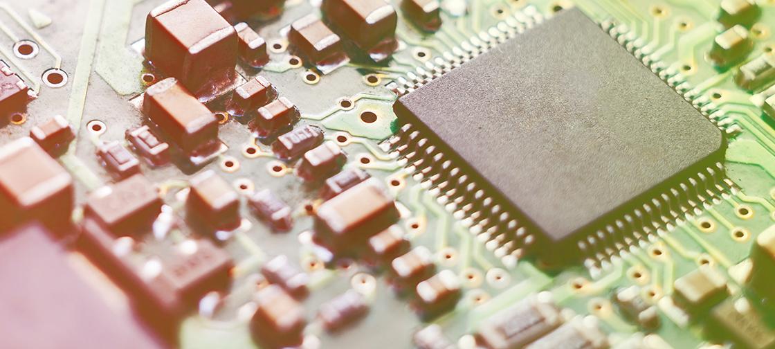 Micron commences volume production of 1z nanometer DRAM process node