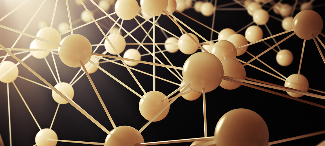 nanoprobes for human-machine interaction