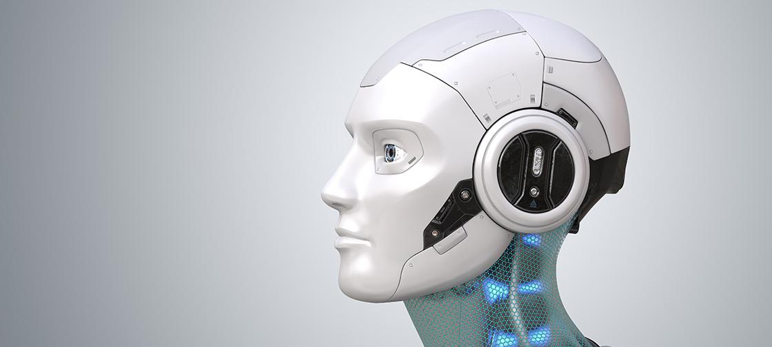 Rountable on AI