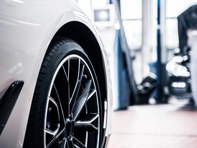 Automotive IP solutions globalfoundries