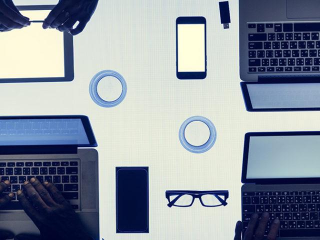 Siemens Digital Academy