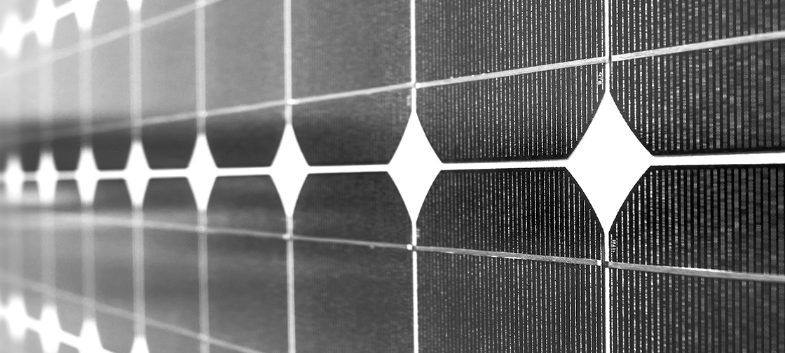 Modern power grids for increased efficiency of renewable energy sources